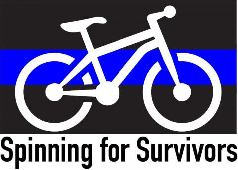 Spinning for Survivors